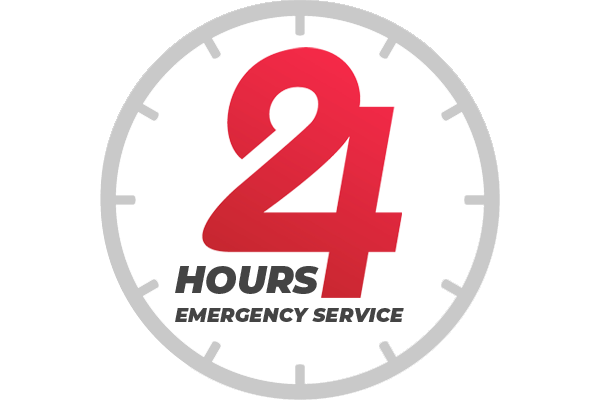 24 hours emergency plumbing services - Gold Coast Plumber